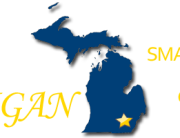 Web Designers Saline Michigan
