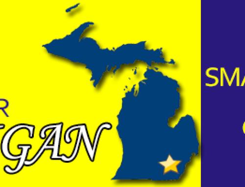 Ann Arbor Michigan Web Design Company