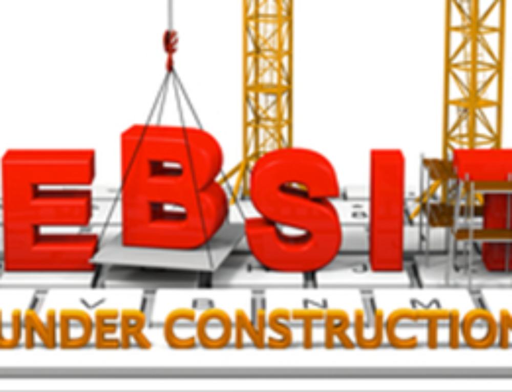 Website Design Dexter Michigan
