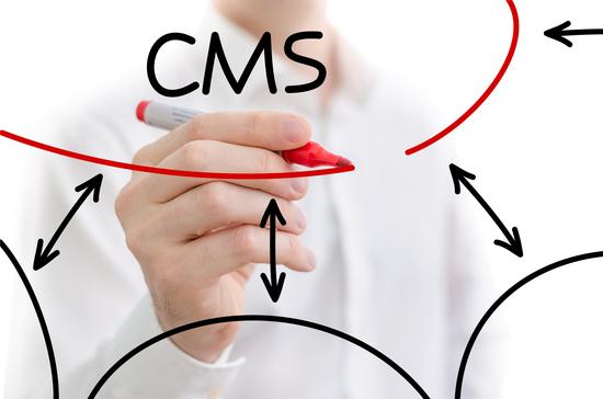 cms-arrow